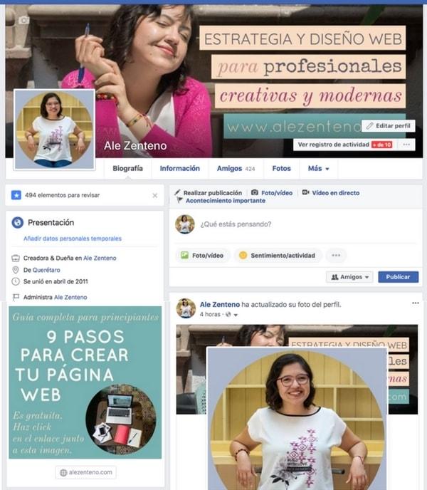 Perfil de facebook desde desktop.jpg