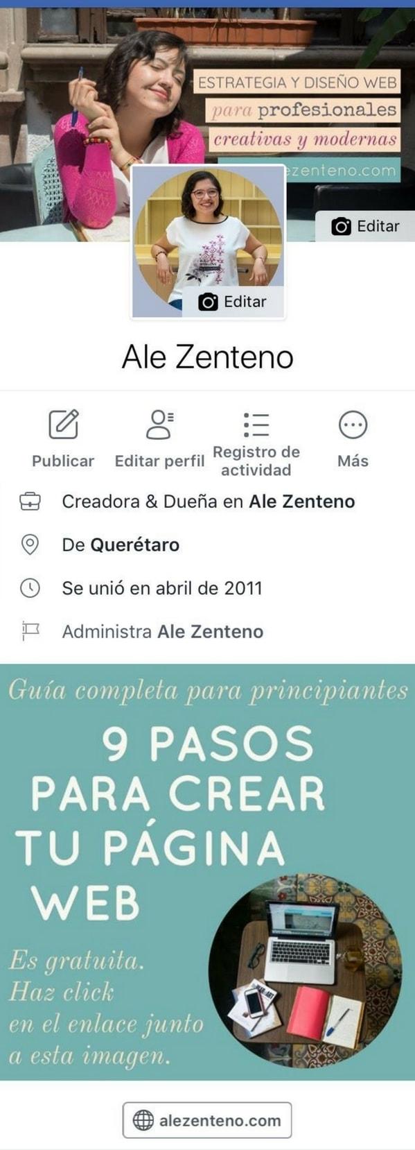 Pantalla de perfil de facebook visto desde el celular.jpg