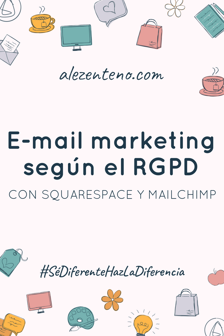 E-mail marketing según el RGPD.png