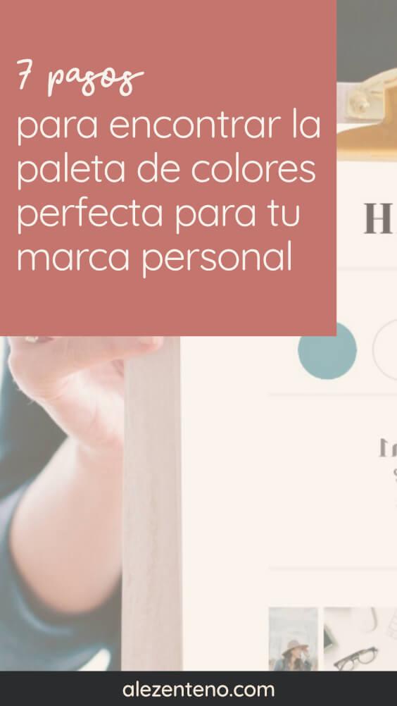 encontrar la paleta de colores perfecta para tu marca personal.jpg