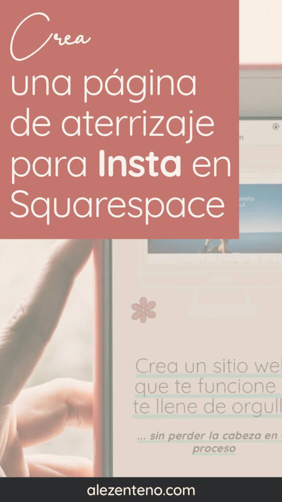 Crea una página para Instagram en Squarespace.jpg