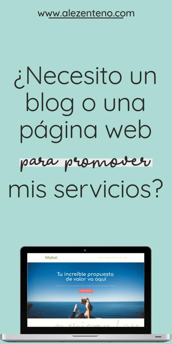 ¿Blog o una página web para promover mis servicios?.jpg