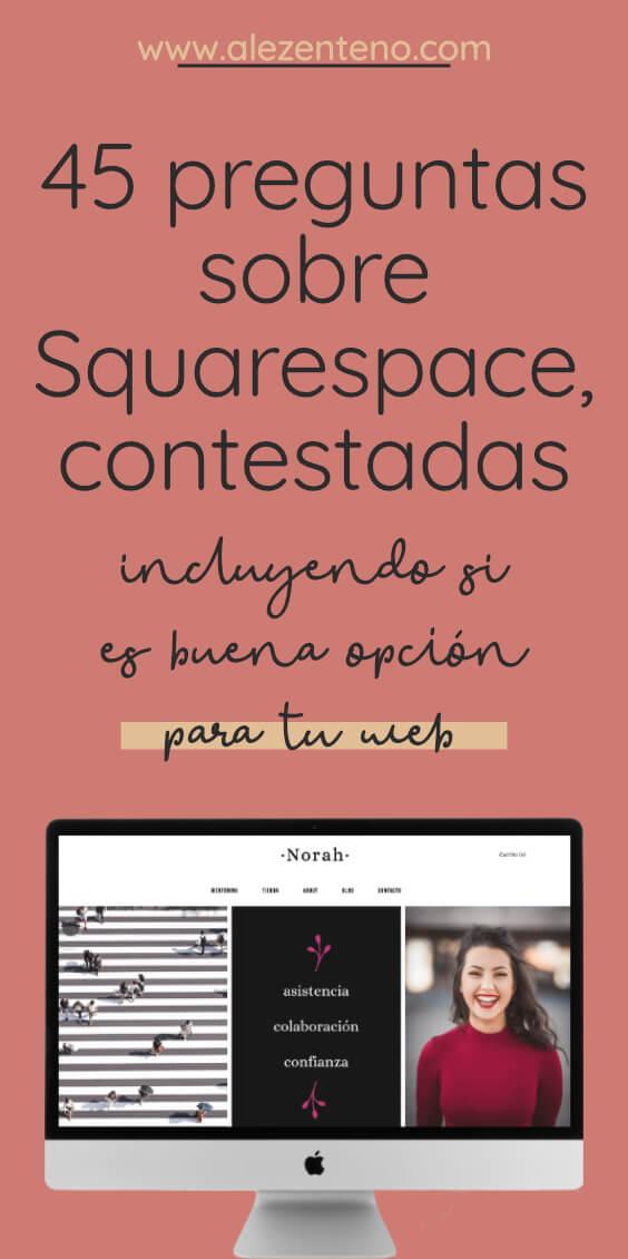 45 respuestas que estabas buscando sobre Squarespace.jpg
