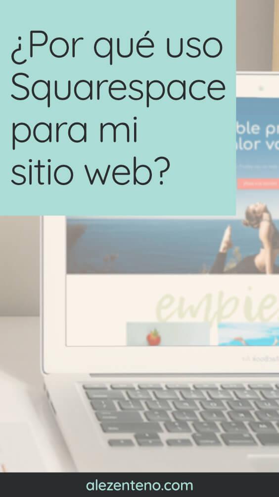 por-que-uso-squarespace-para-mi-web.jpg