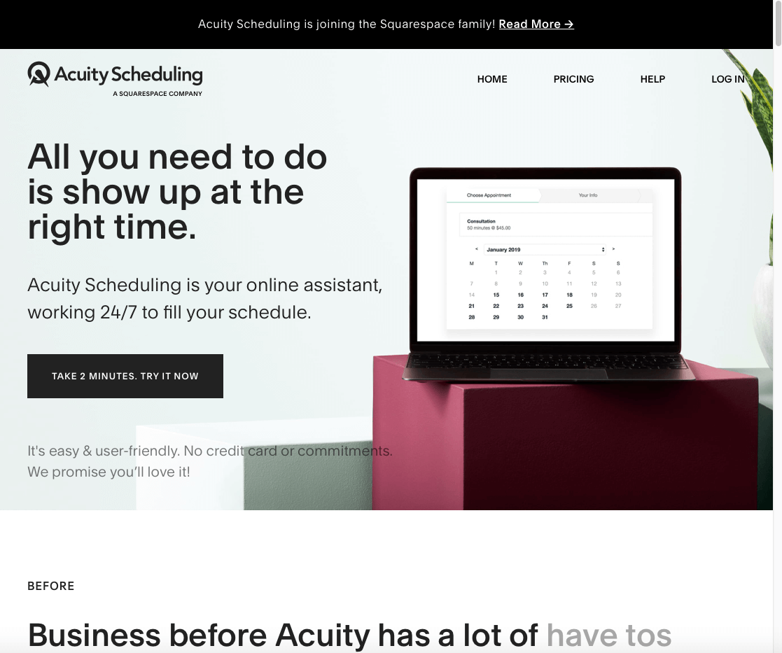 acuity-herramientas-para-mi-negocio-online.png
