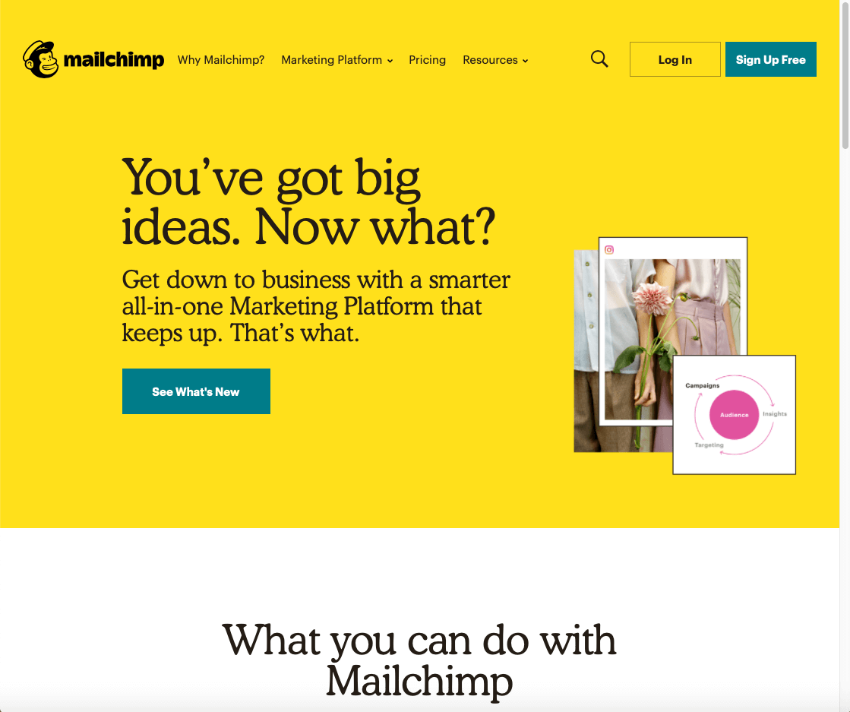 mailchimp-herramientas-para-mi-negocio-online.png