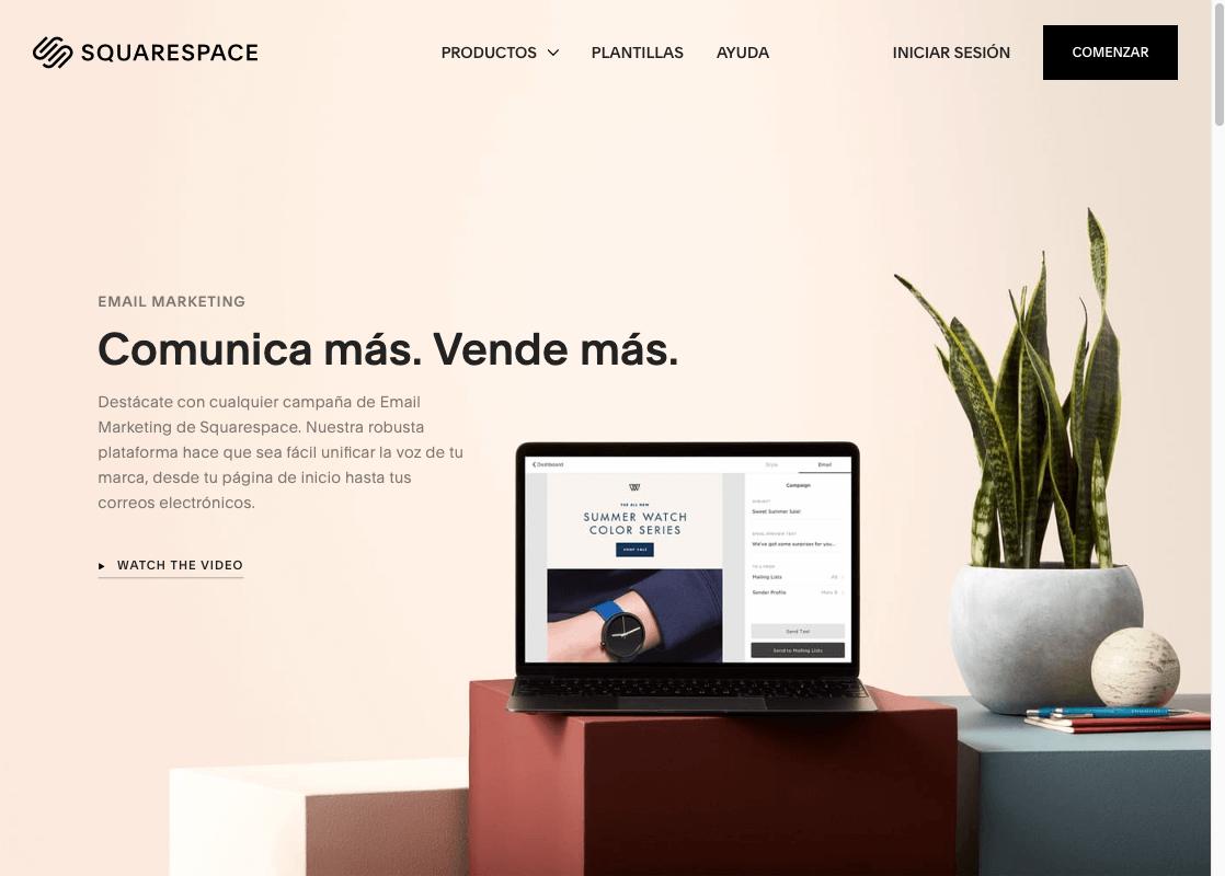 Campaigns-de-squarespace-herramientas-para-mi-negocio-online.png