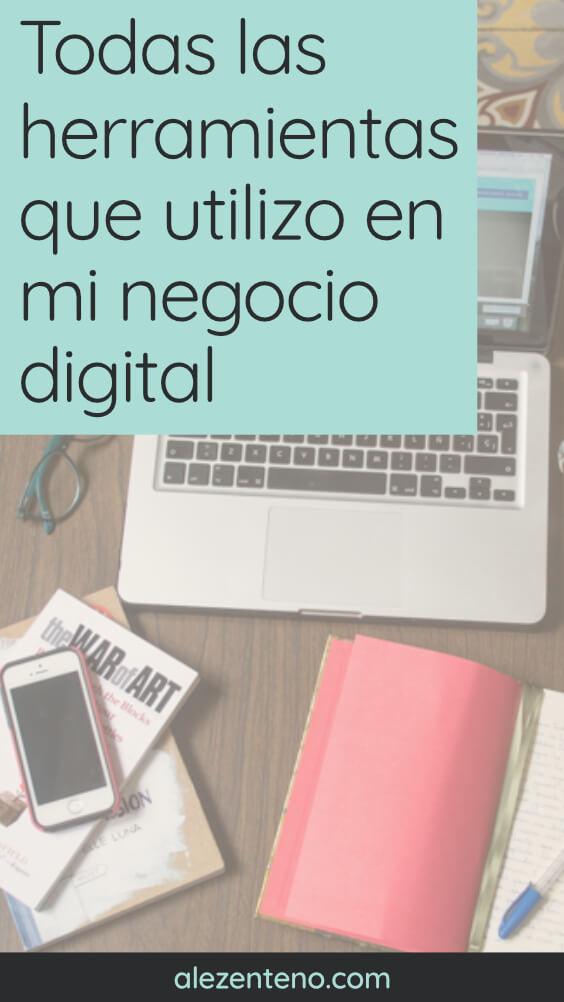 todas-las-herramientas-de-mi-negocio-digital.jpg