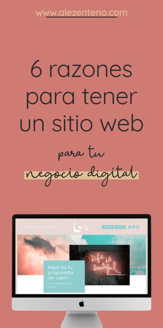 6-razones-para-tener-un-sitio-web-para-tu-negocio-digital.jpg