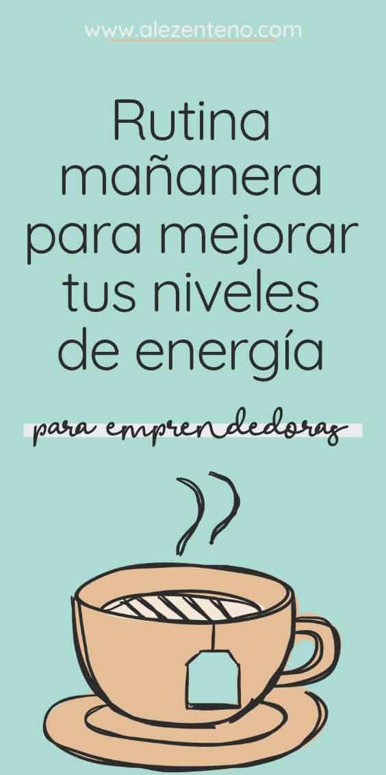 mejora-tus-niveles-de-energia-con-esta-rutina-mañanera.jpg