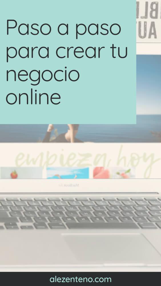 paso-a-paso-para-crear-tu-negocio-online.jpg