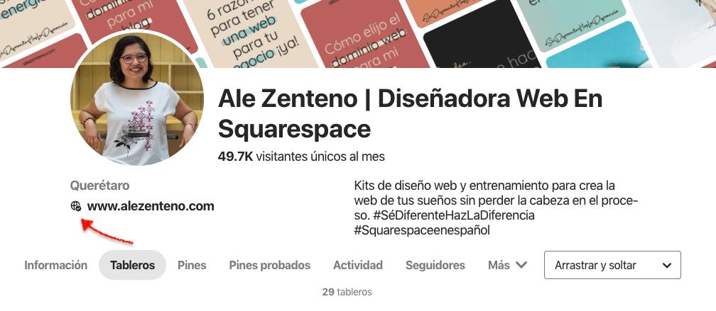 sitio-web-de-squarespace-verificado-en-pinterest.png