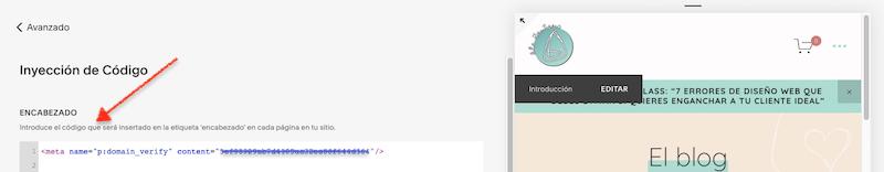 agregar-una-metaetiqueta-de-pinterest-a-squarespace.png