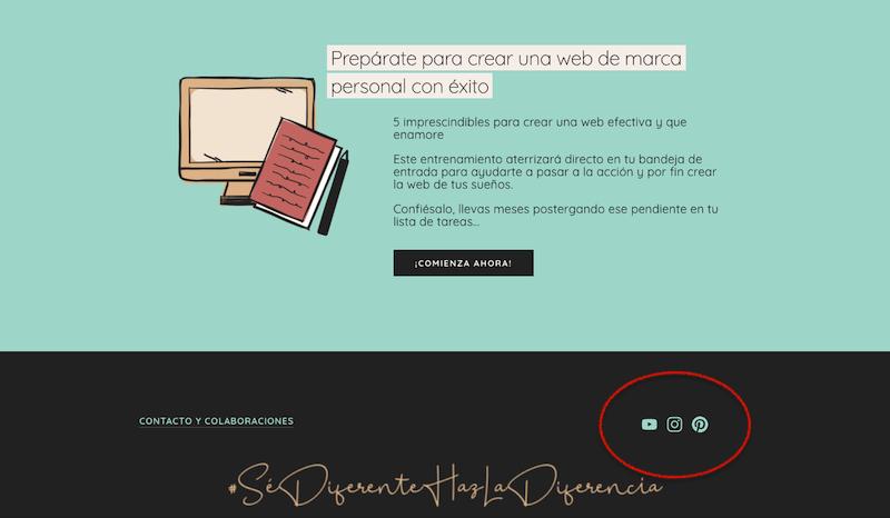 mostrar-iconos-de-redes-sociales-en-squarespace.png