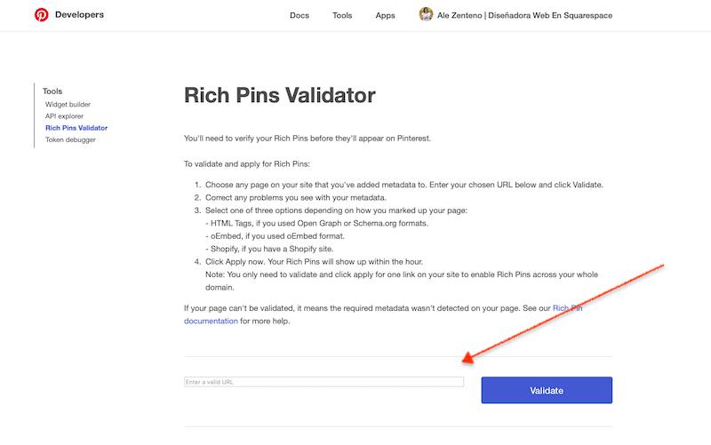 validar-pin-detallado-en-pinterest.png