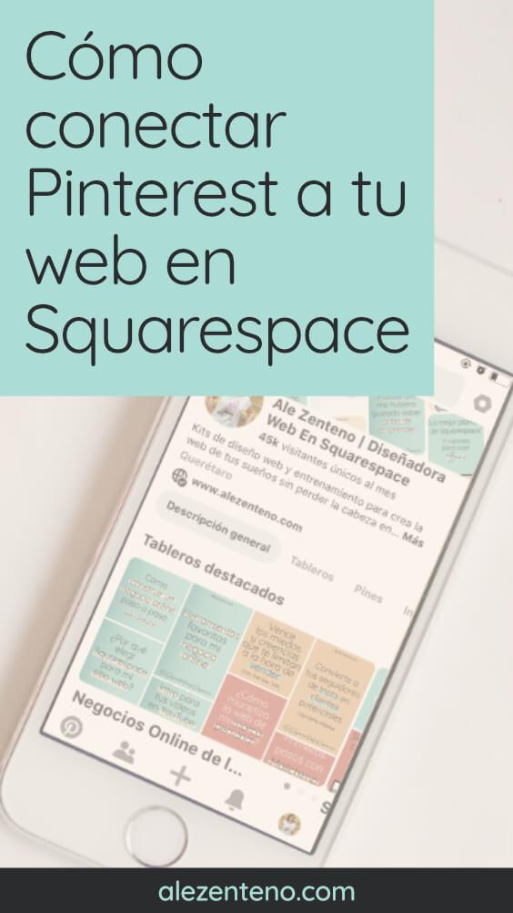 como-conectar-squarespace-y-pinterest.jpg