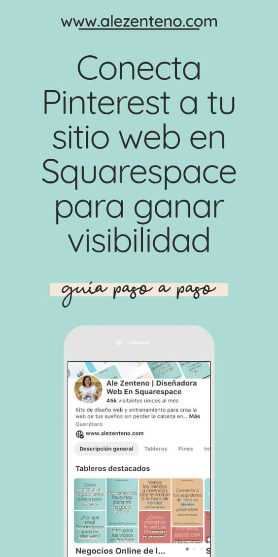 conecta-pinterest-a-tu-sitio-en-squarespace-para-ganar-visibilidad.jpg