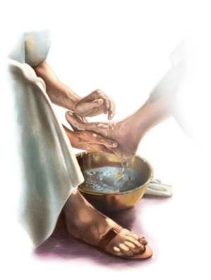 jesus-washing-feet.jpg