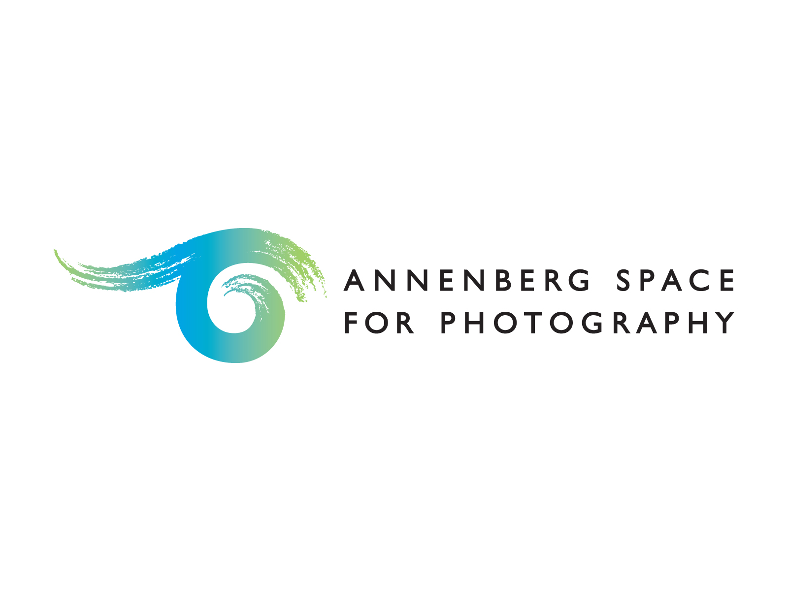 Annenberg-Space-for-Photography-logo-logotype.png