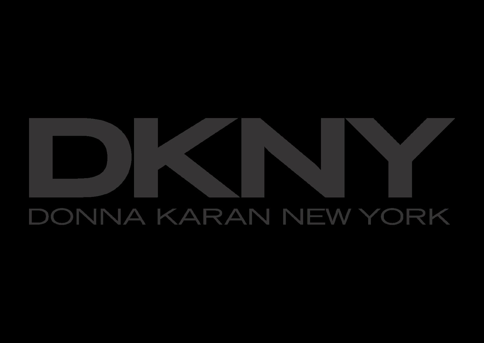 DKNY-vector-logo.png