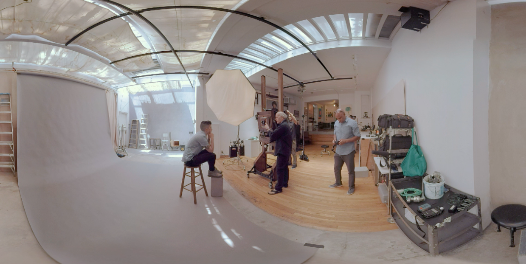 Behind-the-Trans-List-360-VR-Production