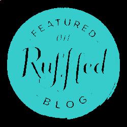 RuffledBlog.png