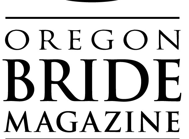 oregon wedding invitations