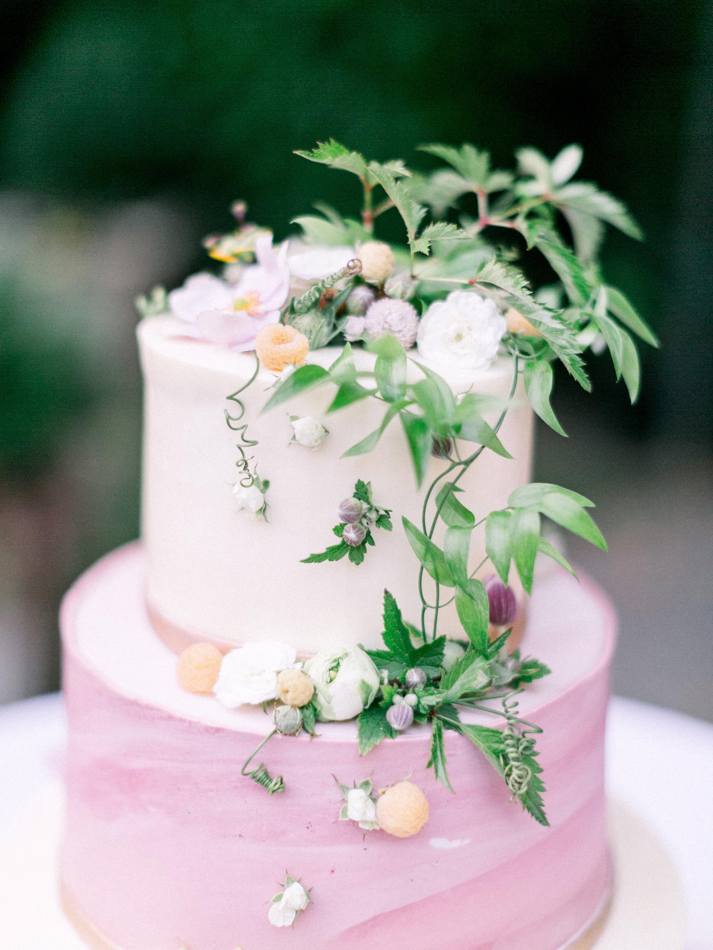 portland oregon wedding inspiration