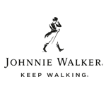 johnny_walker_logo_detail.png