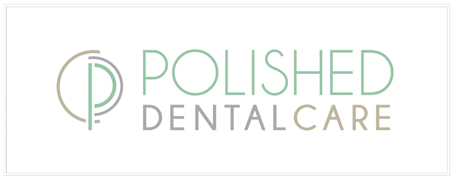 Polished_logo_final.png
