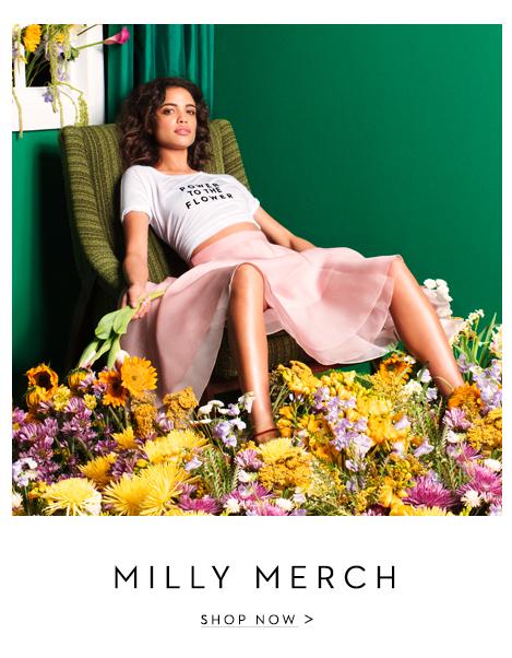 milly-merch_3.jpg
