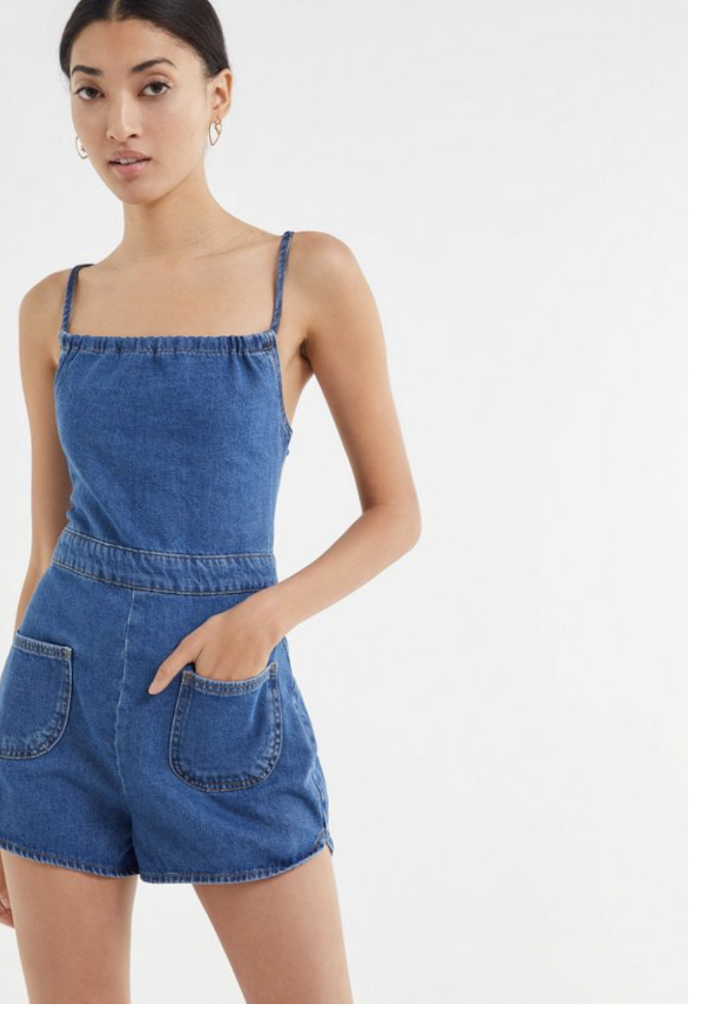 Urban outfitters .PNG