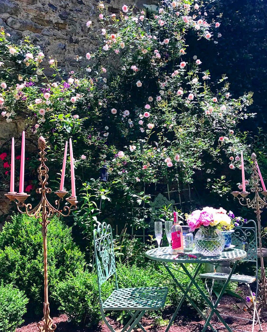 flowergirlgarden.JPG
