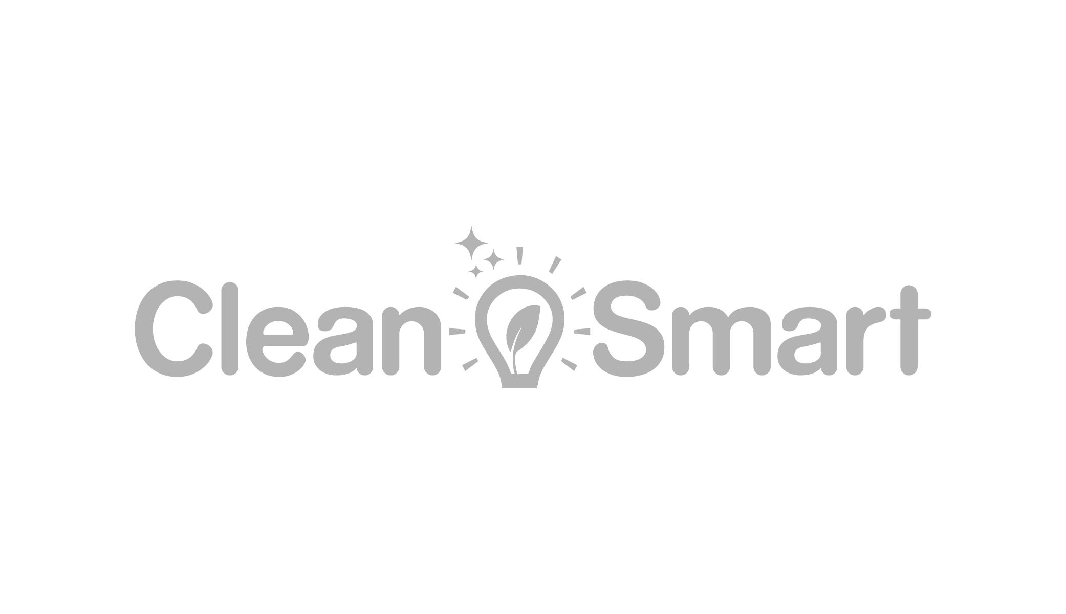 Logos Cliente ONCE86-13.jpg