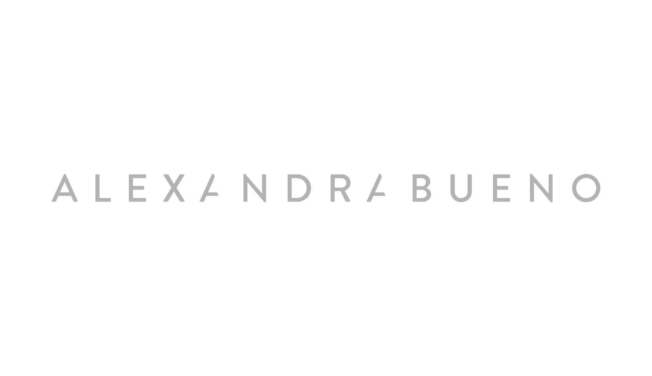 Logos Cliente ONCE86-25.jpg