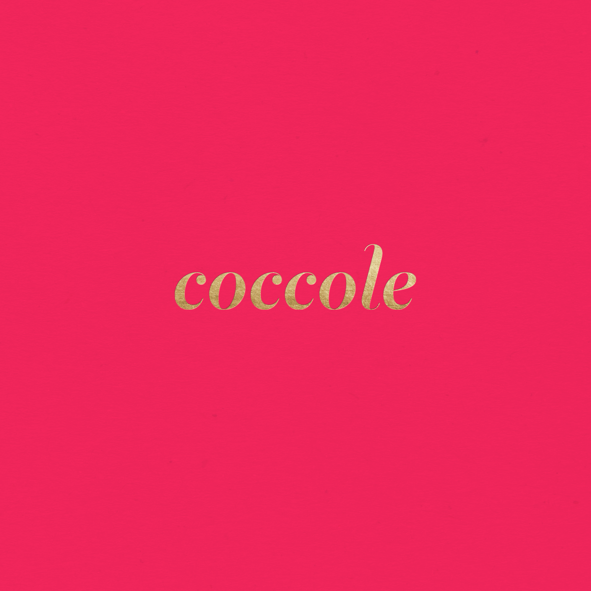 coccole 4.png