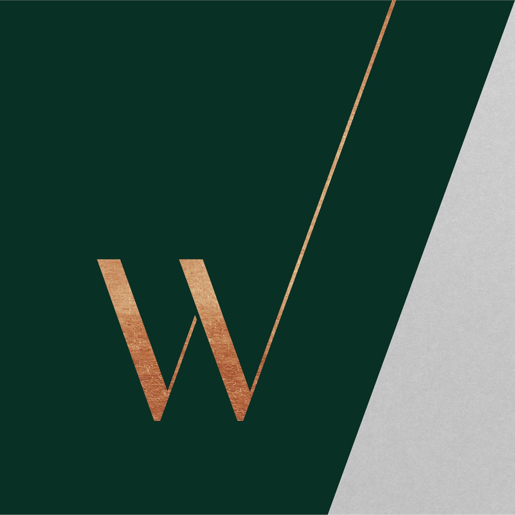 WAJ -  Redes ONCE86-02.jpg