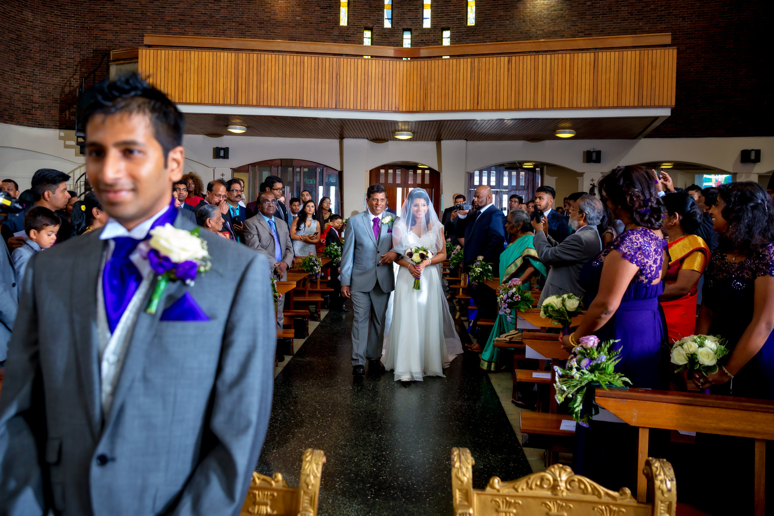 Churchwedding-63.jpg