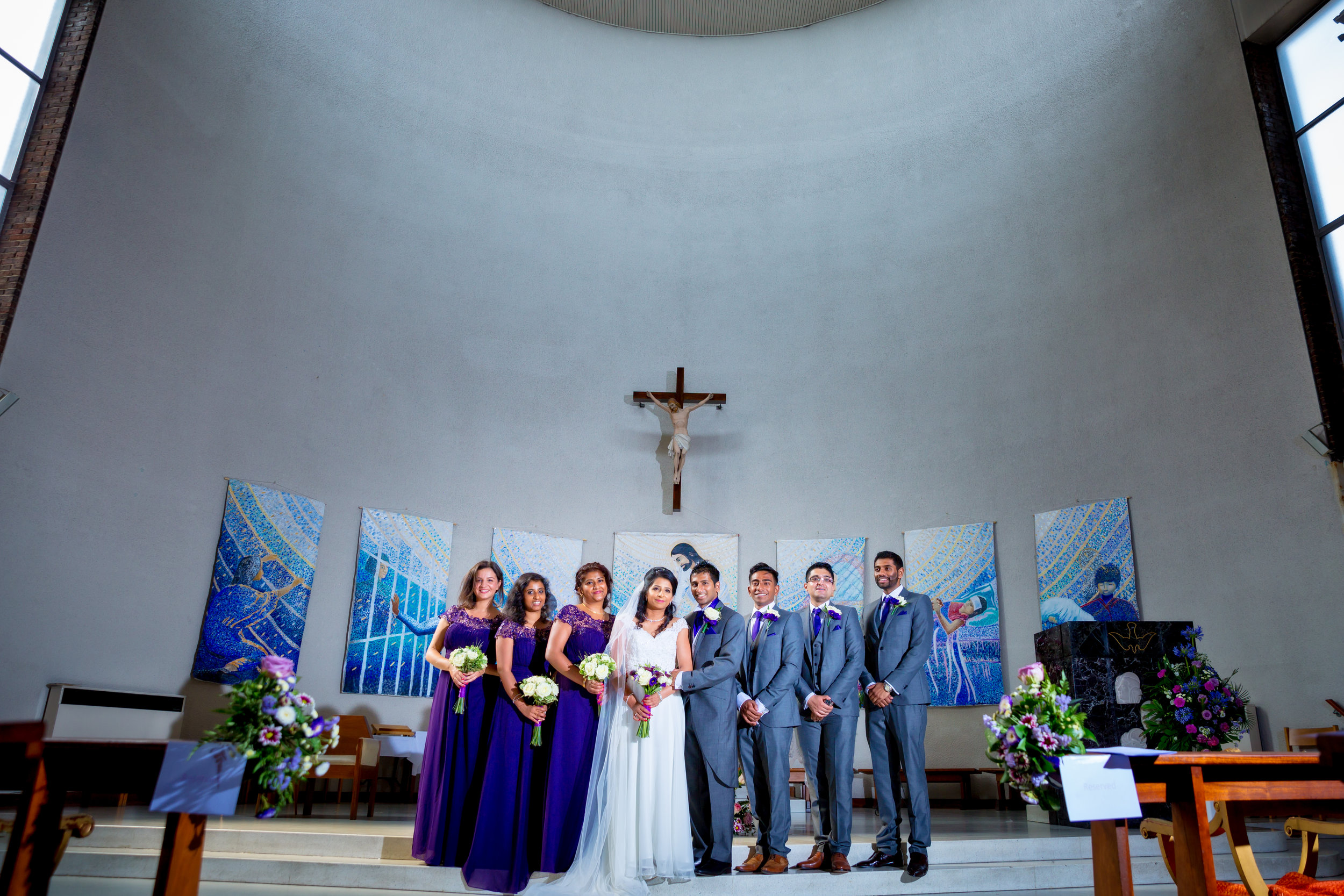 Churchwedding-212.jpg