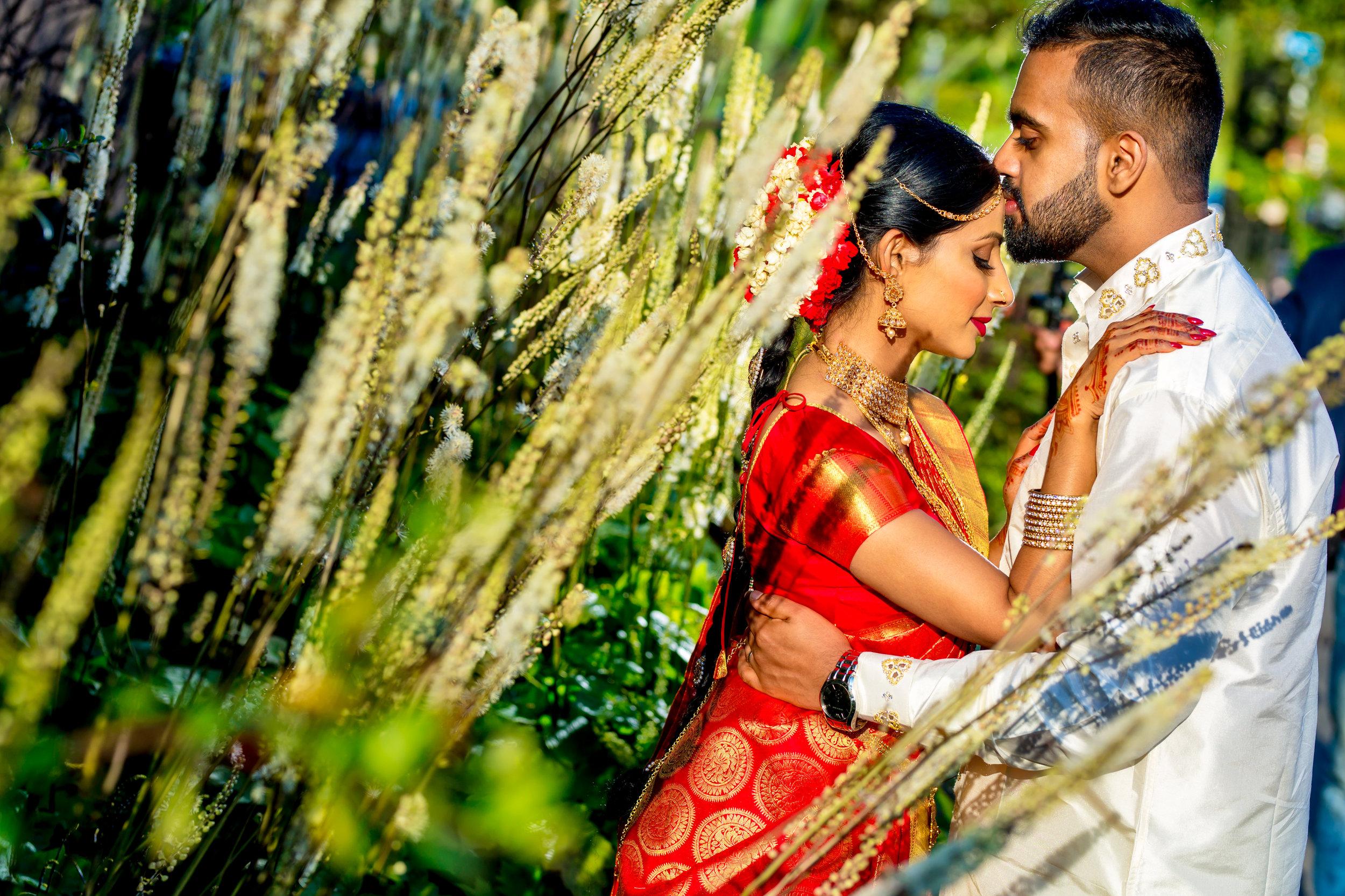 Rameetha-8.jpg