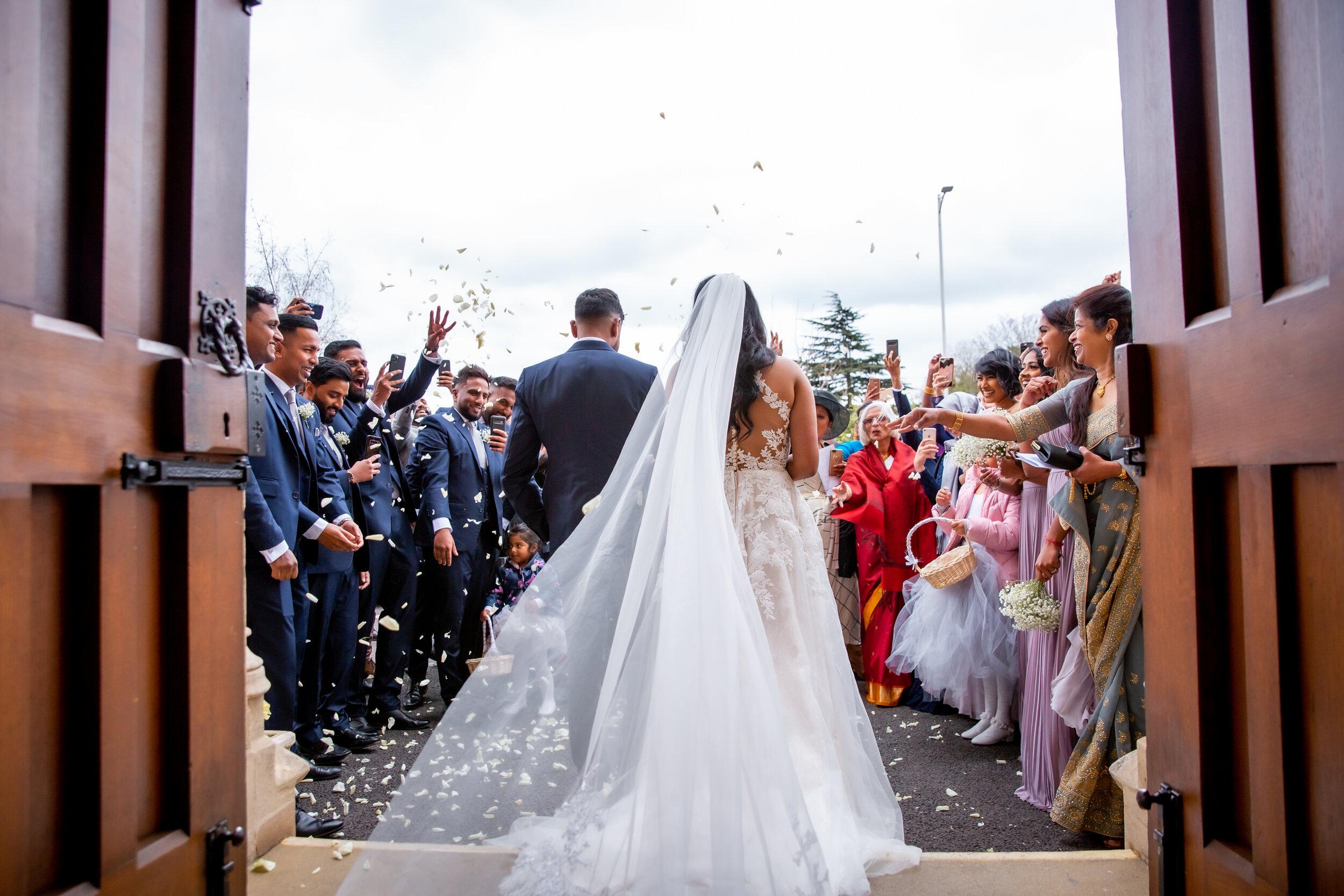 Weddings Lajarna Aravinth Photography