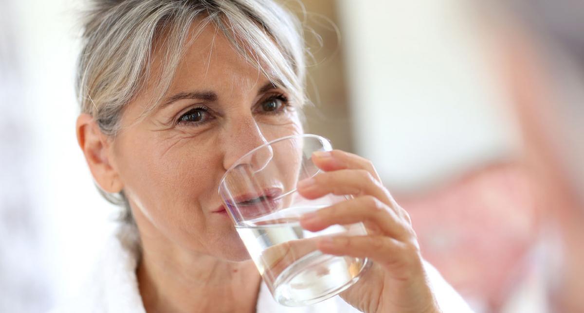 water drinken.jpg