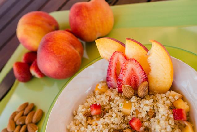 dessert avec peches green kitchen.jpg