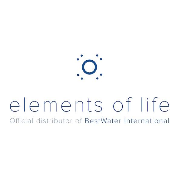 Elements Of Life.jpg