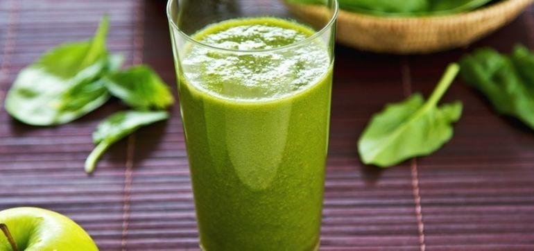 green kichten green smoothie .jpg