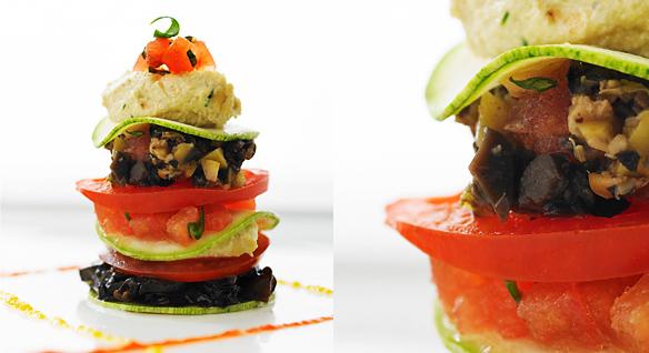lasange Living food.jpg