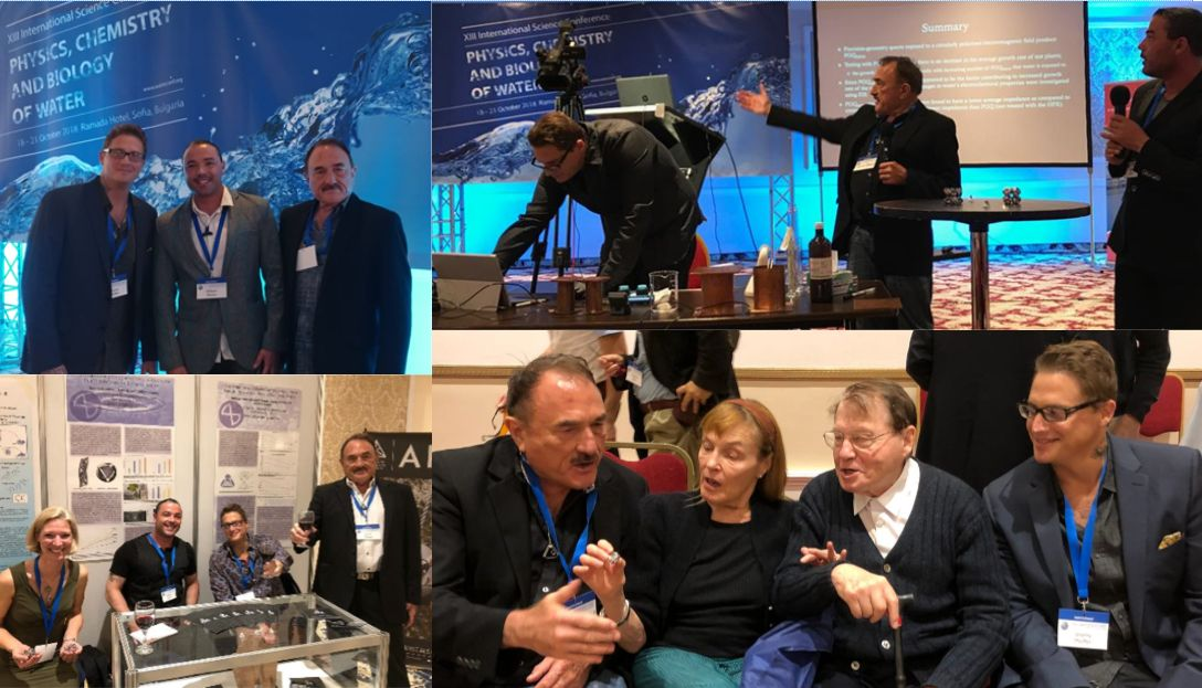 Water-Conference-Collage.jpg