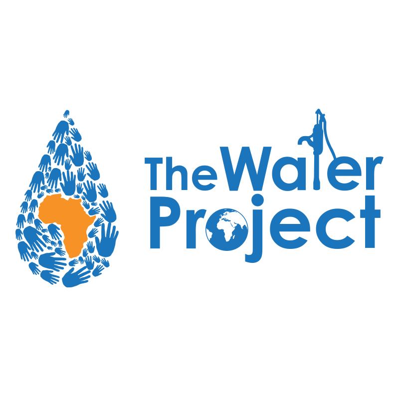 Saving the Water Crises