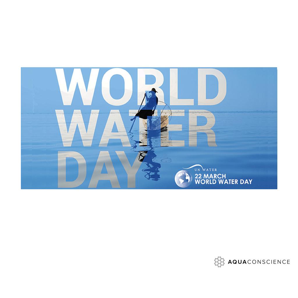 world water day.001.jpeg