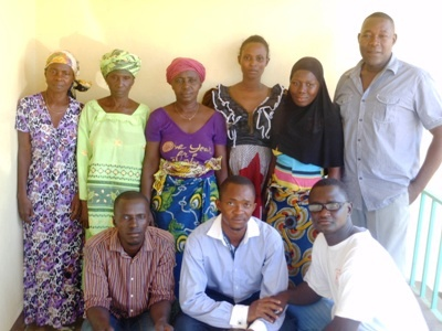 microfinance-group_400x300.png